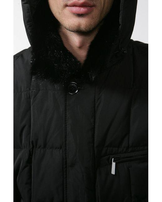 Куртка City Classic                                                                                                              None цвет
