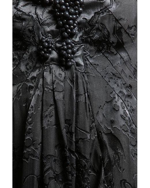 Платье Catherine Malandrino                                                                                                              None цвет