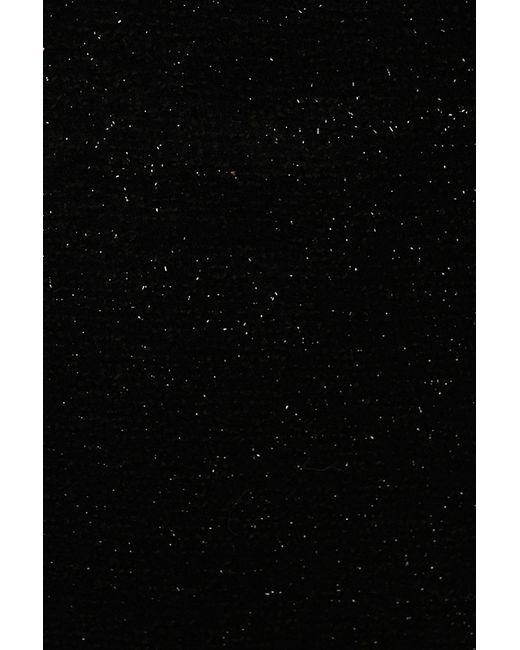 Шарф Frantelli                                                                                                              чёрный цвет