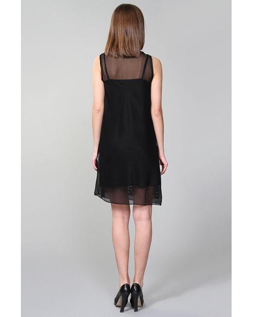 Платье 2 Предмета DKNY                                                                                                              None цвет