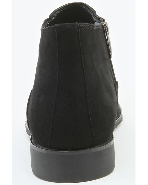 Ботинки Fred Farman                                                                                                              None цвет