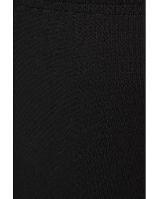 Брюки Amazone                                                                                                              чёрный цвет