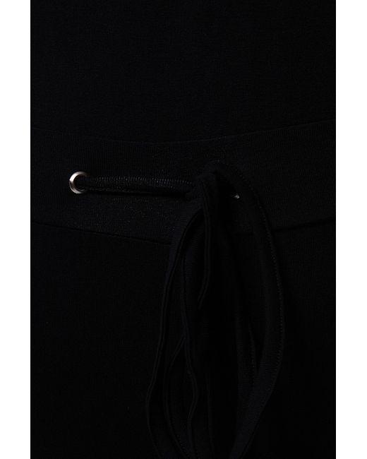 Комбинезон Веста                                                                                                              чёрный цвет