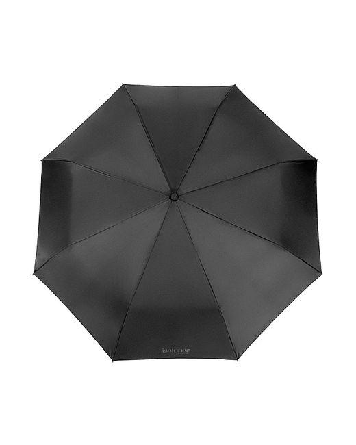Зонт Isotoner                                                                                                              None цвет