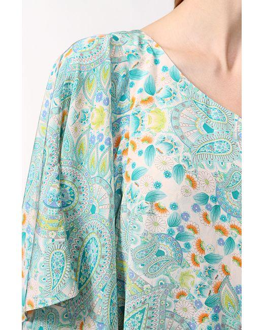 Платье Alice & Trixie                                                                                                              многоцветный цвет