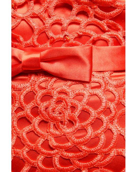 Платье Lia Mara                                                                                                              None цвет