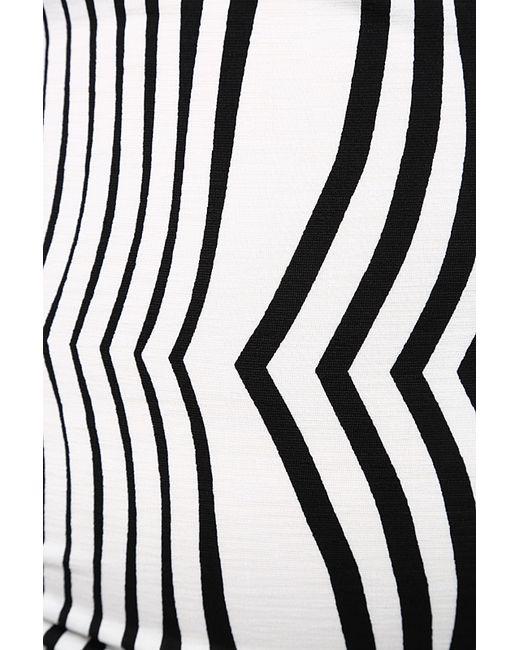 Платье Jean Marc Philippe                                                                                                              чёрный цвет