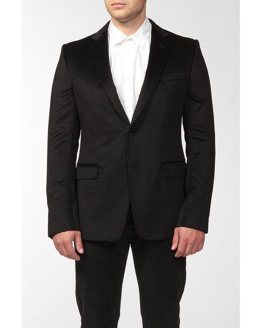 Пиджак Gucci                                                                                                              чёрный цвет
