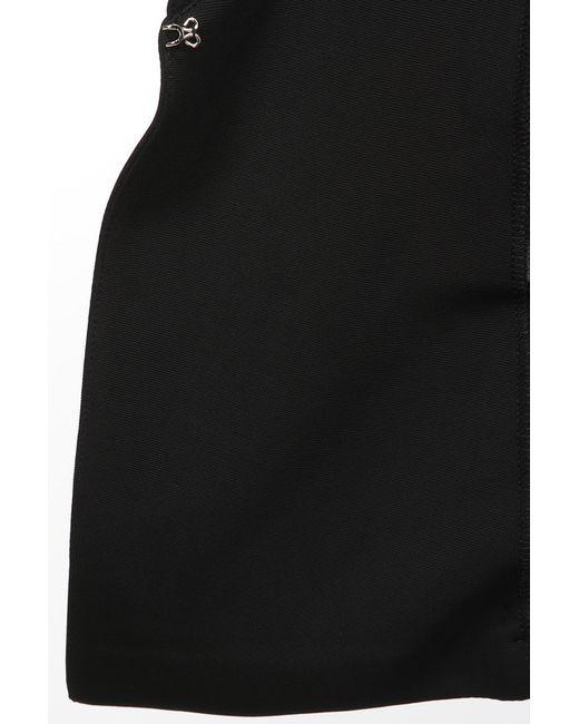 Костюм Брючный Verpass                                                                                                              чёрный цвет
