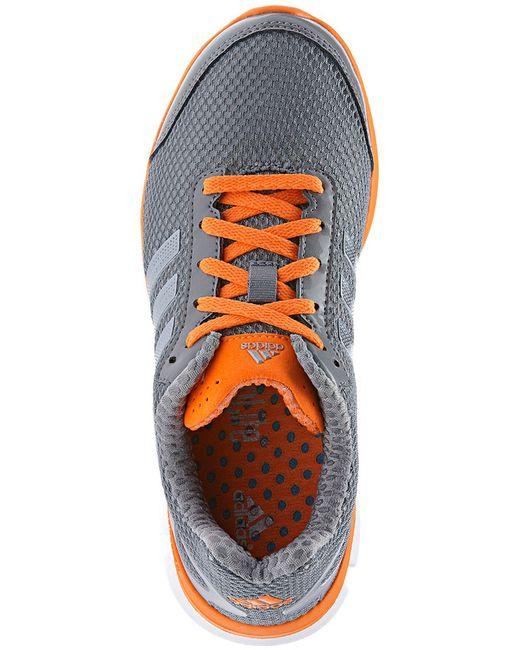 Обувь Для Бега Adidas                                                                                                              синий цвет