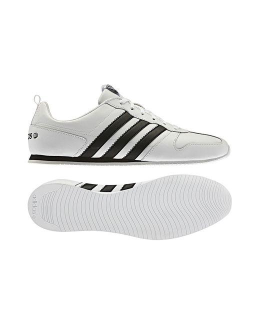 Обувь Повседневная Adidas                                                                                                              многоцветный цвет