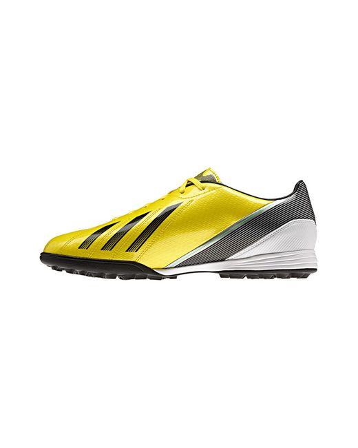 Футбольные Бутсы Adidas                                                                                                              многоцветный цвет