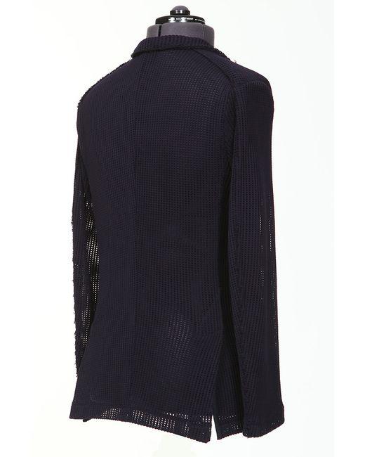Пиджак Dolce & Gabbana                                                                                                              многоцветный цвет