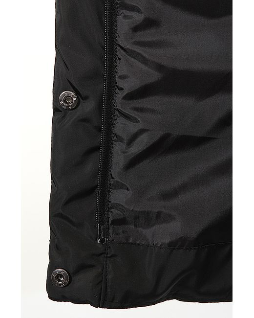 Куртка Corte Dei Gonzaga                                                                                                              None цвет