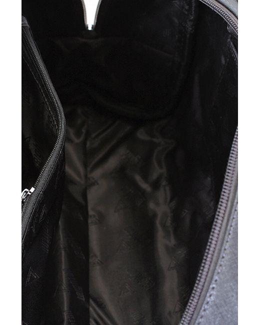 Сумка Leighton                                                                                                              чёрный цвет