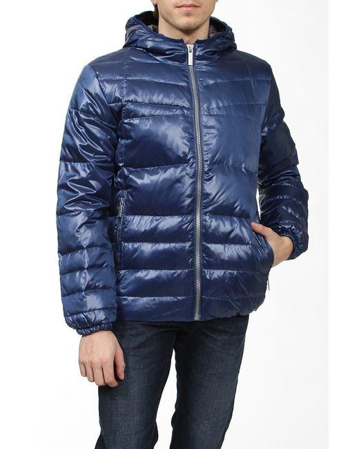 Куртка Calvin Klein                                                                                                              многоцветный цвет