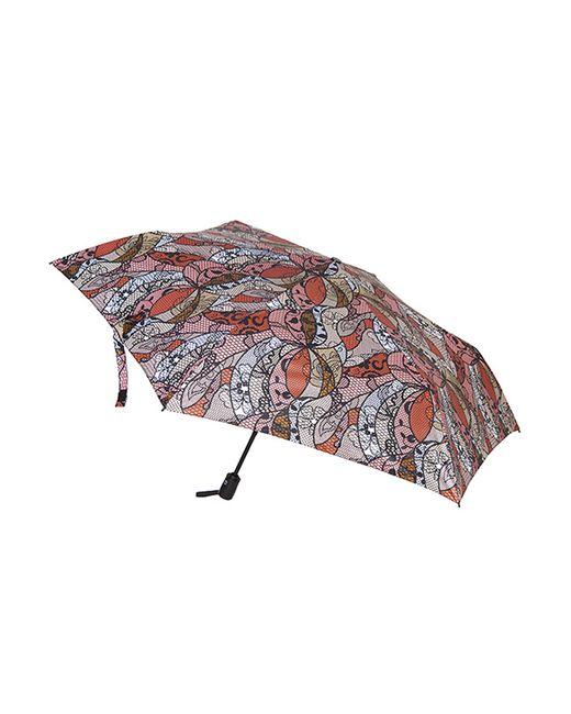 Зонт Labbra                                                                                                              бежевый цвет