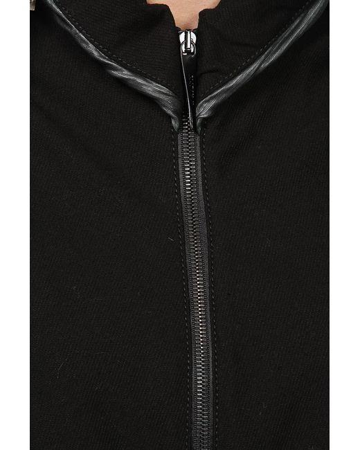 Кардиган Nina Ricci                                                                                                              чёрный цвет