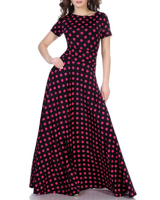 Платье Olivegrey                                                                                                              None цвет