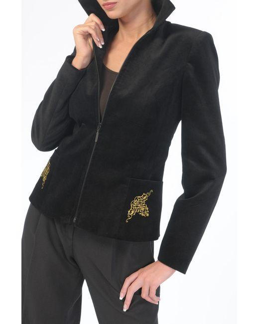 Пиджак MAYAMODA                                                                                                              золотой цвет