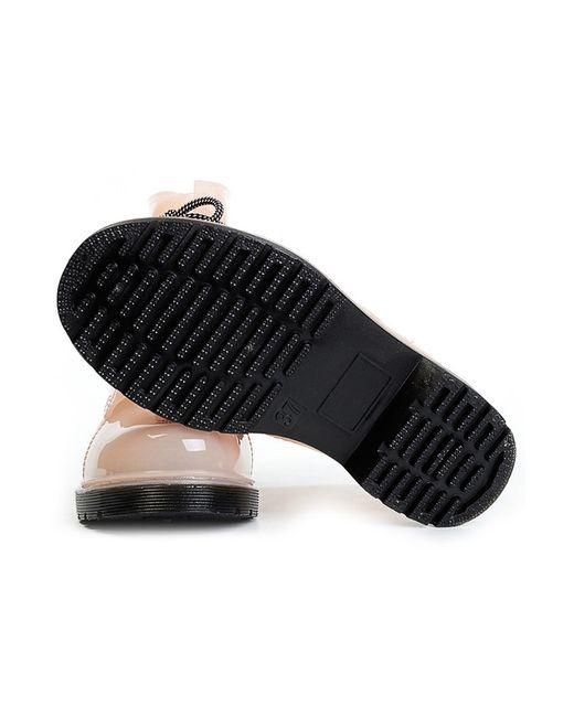 Ботинки Furla                                                                                                              None цвет