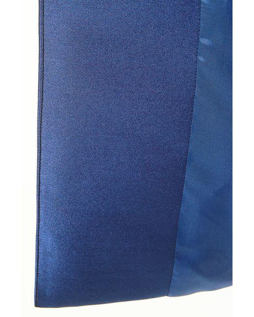 Кардиган MARIA COCA-COCA                                                                                                              синий цвет