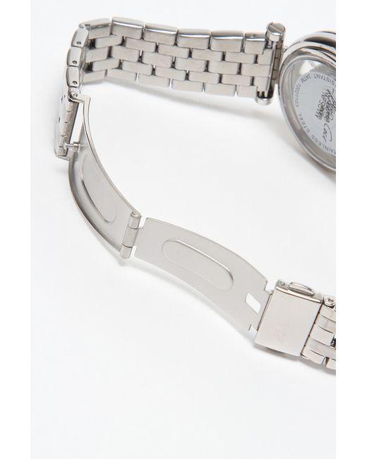 Часы Kenneth Cole New York                                                                                                              Серебряный цвет