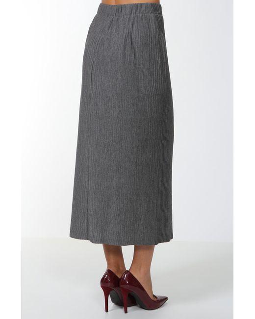 Юбка Helmidge                                                                                                              серый цвет