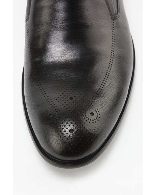 Туфли Zumita                                                                                                              чёрный цвет