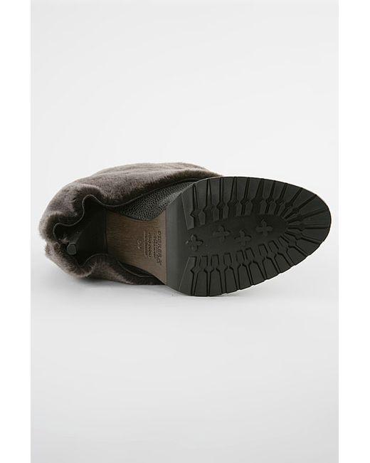Полусапоги Dibrera                                                                                                              чёрный цвет