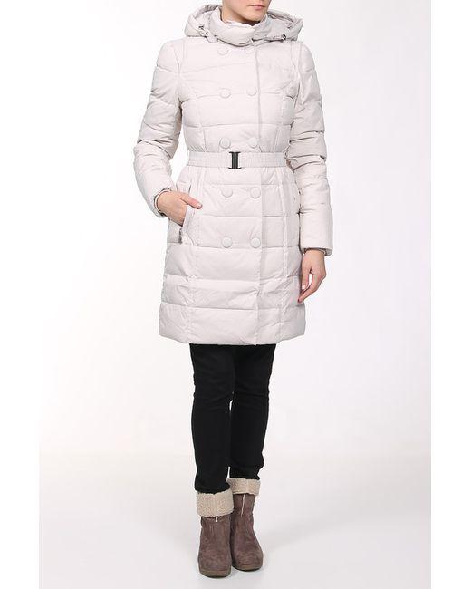 Пальто Lawine                                                                                                              многоцветный цвет