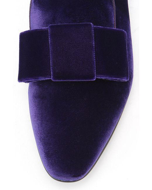 Туфли Stella Mccartney                                                                                                              синий цвет