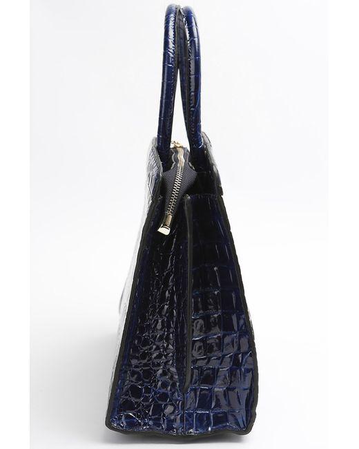 Сумка Vitacci                                                                                                              синий цвет