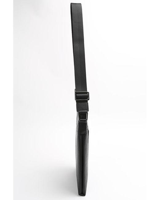 Сумка Vitacci                                                                                                              чёрный цвет