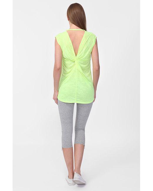 Комплект С Леггинсами Relax Mode                                                                                                              зелёный цвет