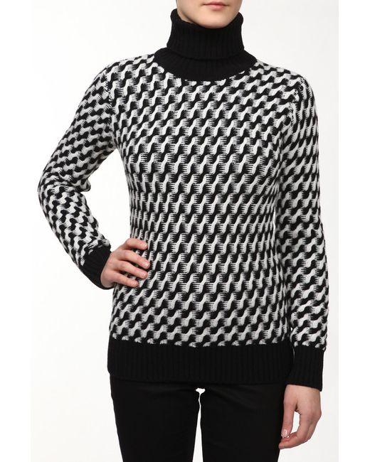 Пуловер Joseph                                                                                                              чёрный цвет