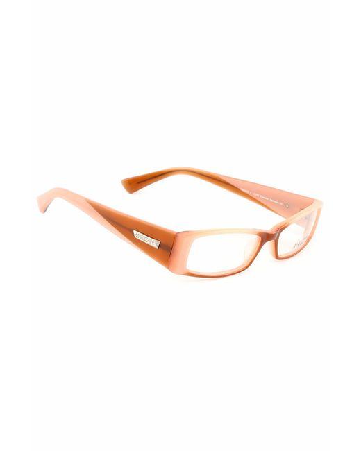 Очки Корригирующие Marc Cain                                                                                                              коричневый цвет