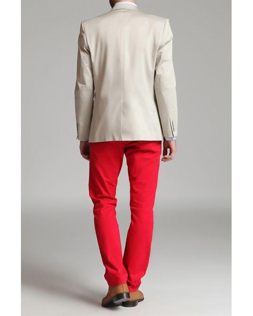 Пиджак Top Secret                                                                                                              серый цвет