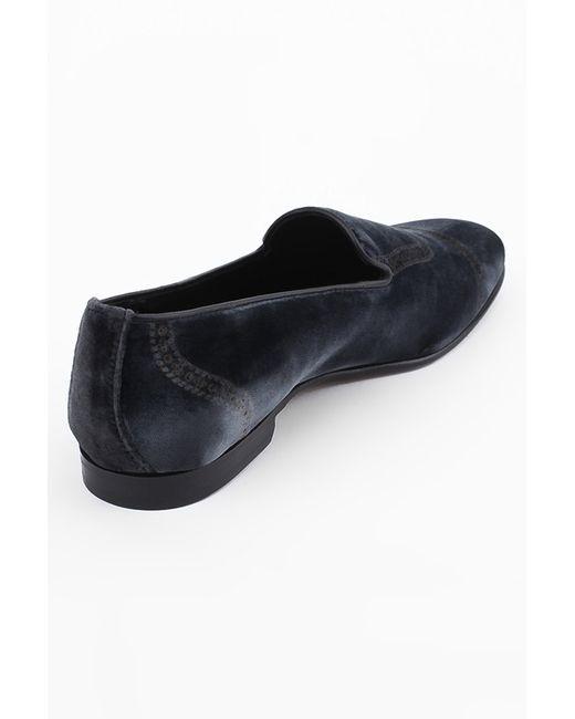 Туфли Arfango                                                                                                              чёрный цвет
