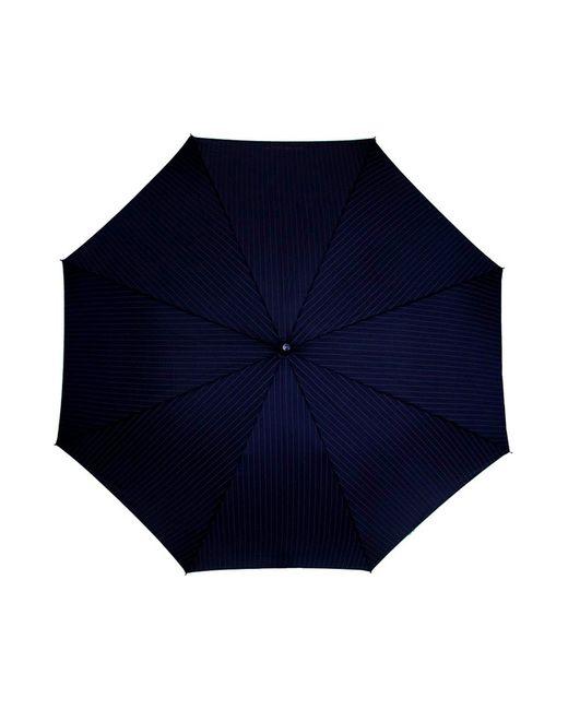 Зонт Суперпрочный Isotoner                                                                                                              многоцветный цвет