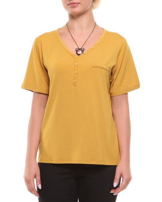 Блузка Hey                                                                                                              многоцветный цвет