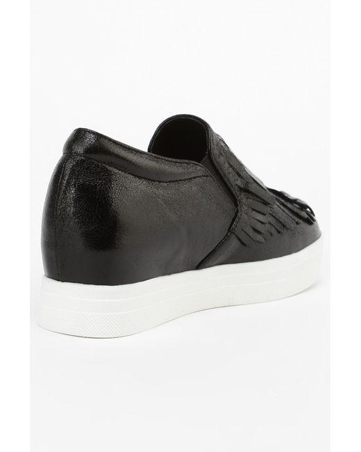 Туфли Spring Way                                                                                                              чёрный цвет