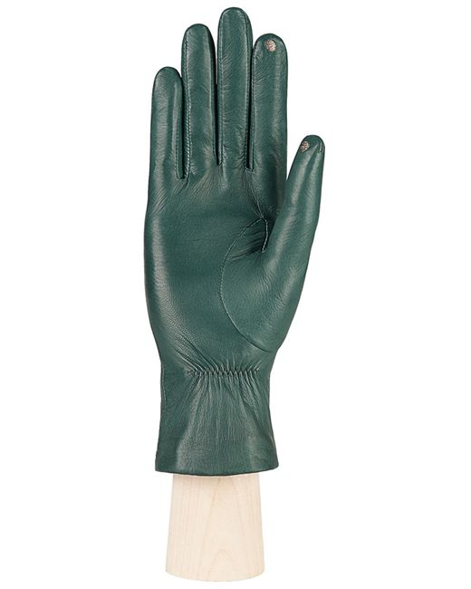 Перчатки Eleganzza                                                                                                              зелёный цвет