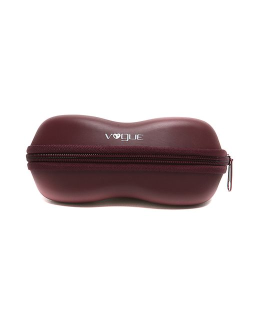 Очки Солнцезащитные Vogue                                                                                                              W65613 цвет