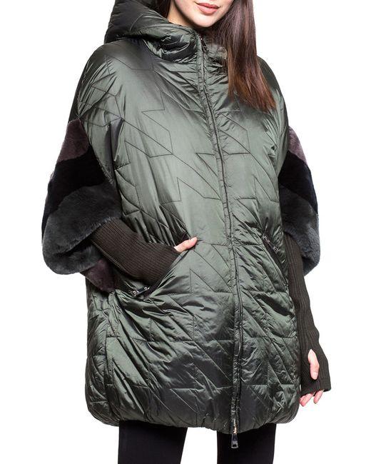 Helly Hansen куртки 11