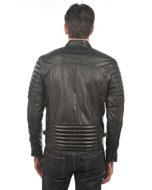 Куртка Arturo                                                                                                              None цвет