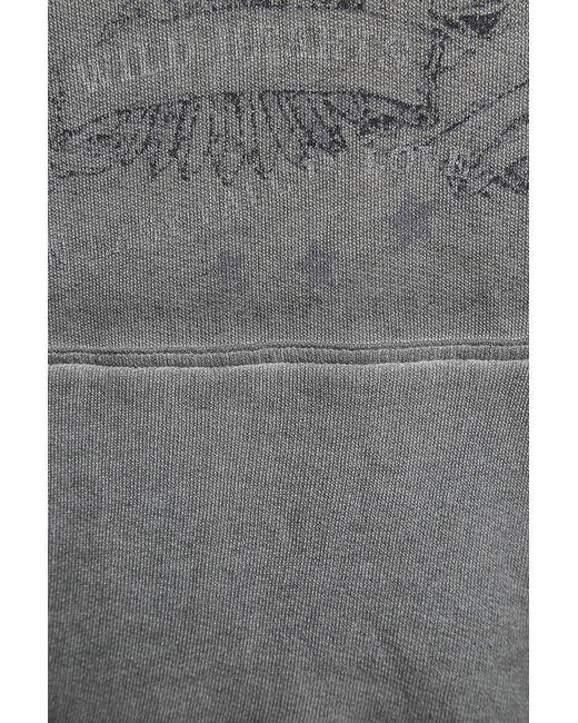 Пуловер Lieblingsstueck                                                                                                              None цвет