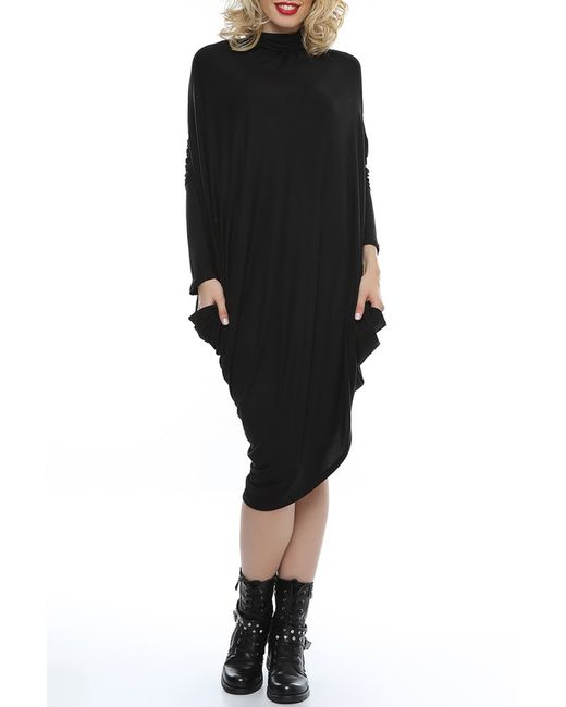 Платье Marnis Etrois                                                                                                              None цвет