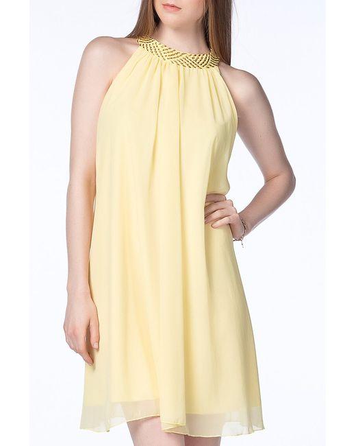 Платье Ironi                                                                                                              None цвет