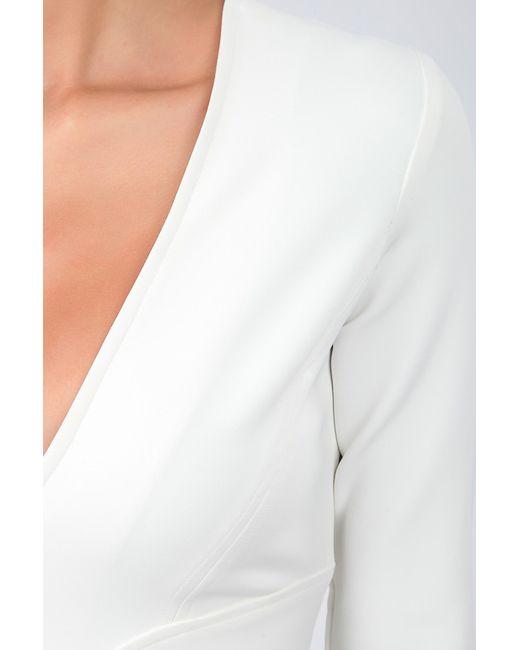 Платье Carla Giannini                                                                                                              None цвет